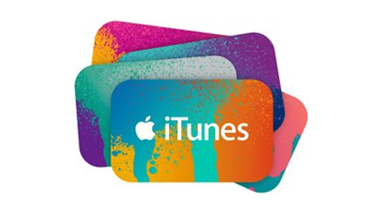itunes-grafikbox